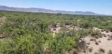 TBD Eagle Ridge Trail - Photo 14