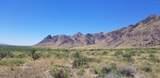 TBD Eagle Ridge Trail - Photo 18