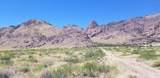 TBD Eagle Ridge Trail - Photo 20