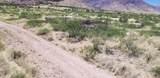 TBD Eagle Ridge Trail - Photo 25