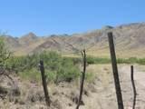 TBD Eagle Ridge Trail - Photo 29