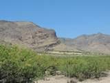 TBD Eagle Ridge Trail - Photo 33