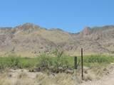 TBD Eagle Ridge Trail - Photo 36