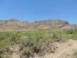 TBD Eagle Ridge Trail - Photo 37