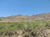 TBD Eagle Ridge Trail - Photo 38
