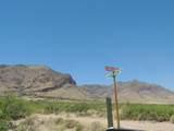 TBD Eagle Ridge Trail - Photo 40