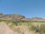 TBD Eagle Ridge Trail - Photo 48