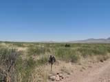 TBD Eagle Ridge Trail - Photo 7