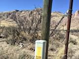 TBD Eagle Ridge Trail - Photo 9