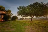 16 Black Oak Drive - Photo 4