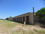 10285 Highway 191 - Photo 2