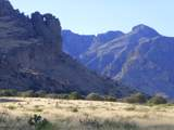TBD Owls Butte Trail - Photo 1
