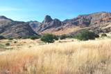TBD Owls Butte Trail - Photo 4