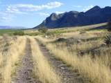 TBD Owls Butte Trail - Photo 5