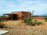 5664 De Vaca Circle - Photo 2