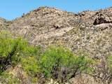 14631 Granite Peak Place - Photo 14