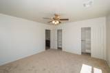 1093 Irwin Place - Photo 15