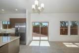 1093 Irwin Place - Photo 4
