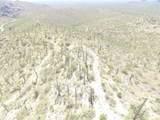 Derrio Canyon 80 - Photo 11