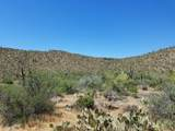 Derrio Canyon 80 - Photo 12