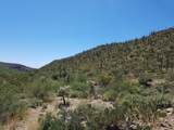 Derrio Canyon 80 - Photo 20