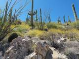 Derrio Canyon 80 - Photo 21
