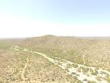 Derrio Canyon 80 - Photo 22