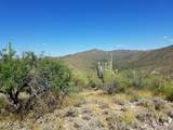 Derrio Canyon 80 - Photo 27