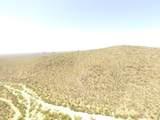 Derrio Canyon 80 - Photo 32