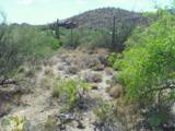 Gibson Trail - Photo 26