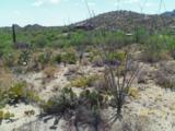 Gibson Trail - Photo 4