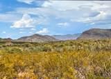 12435 Agua Verde Road - Photo 1