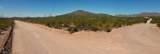12435 Agua Verde Road - Photo 3
