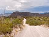 12435 Agua Verde Road - Photo 6