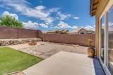 17103 Pima Vista Drive - Photo 25