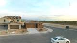10256 Cienega Knolls Loop - Photo 4