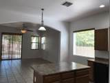 12517 Rust Canyon Place - Photo 10