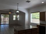 12517 Rust Canyon Place - Photo 11
