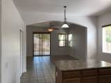 12517 Rust Canyon Place - Photo 12