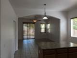12517 Rust Canyon Place - Photo 13