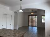 12517 Rust Canyon Place - Photo 14