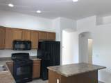 12517 Rust Canyon Place - Photo 15