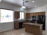 12517 Rust Canyon Place - Photo 17