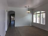 12517 Rust Canyon Place - Photo 3