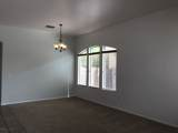 12517 Rust Canyon Place - Photo 4