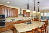 61038 Arbor Basin Road - Photo 10