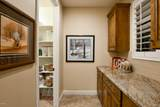 61038 Arbor Basin Road - Photo 14