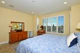 61038 Arbor Basin Road - Photo 15