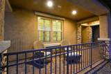61038 Arbor Basin Road - Photo 4