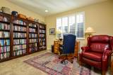 61038 Arbor Basin Road - Photo 8
